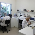laboratorio-proteses-dentarias-2